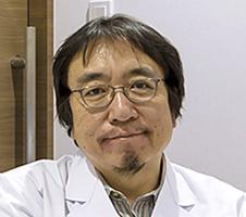 精神科医横山章光