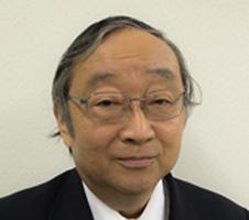 日本発達障害ネットワーク 理事長市川宏伸